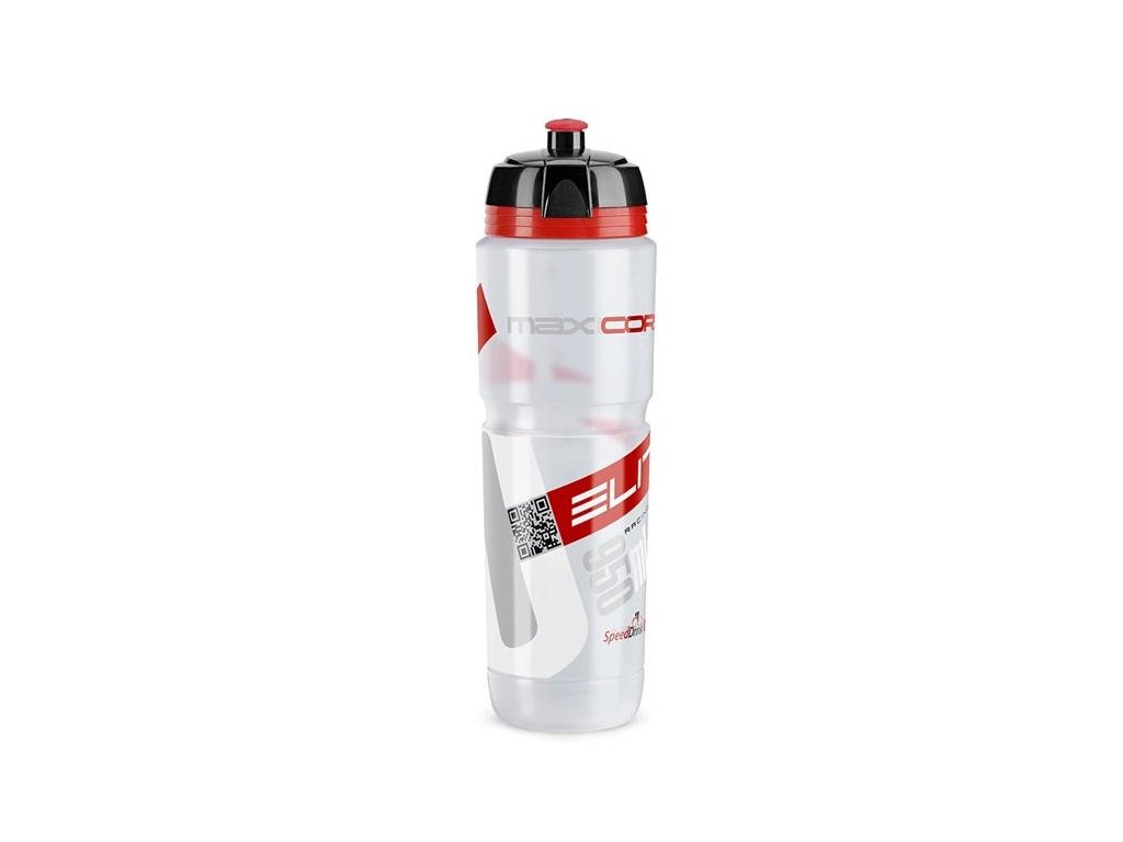 2834 elite maxi corsa 950 ml