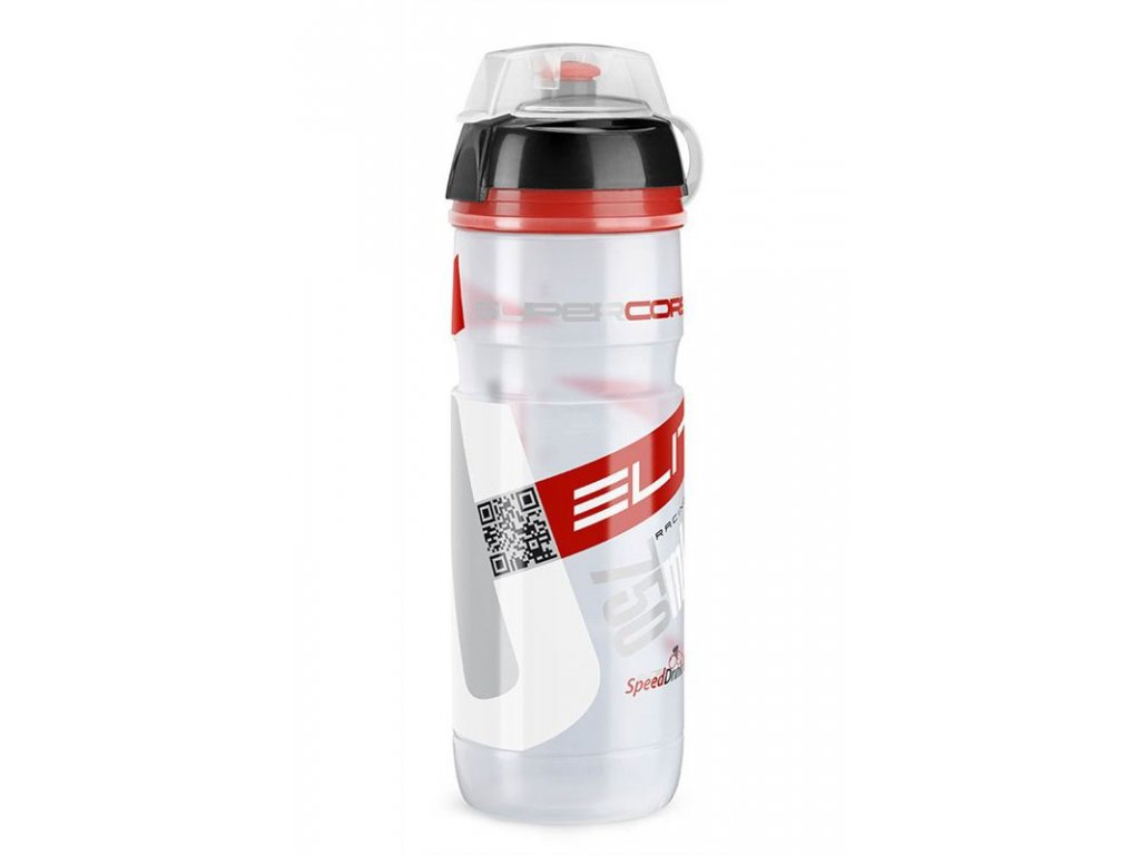 2837 elite super corsa mtb 750 ml