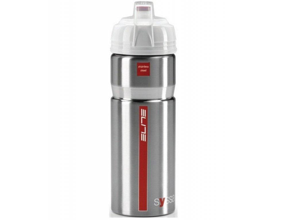 2840 elite syssa inox 750 ml