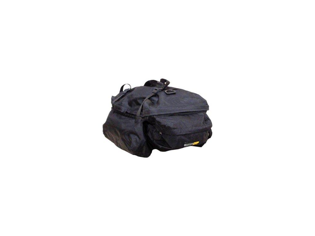 2858 sport arsenal brasna 599 spacakova s odnimatelnymi kapsami