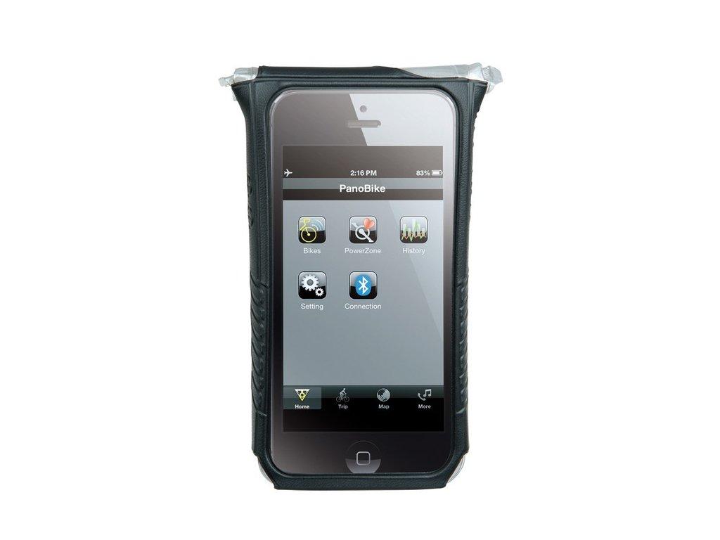 3710 3 topeak smartphone dry bag pro iphone 5
