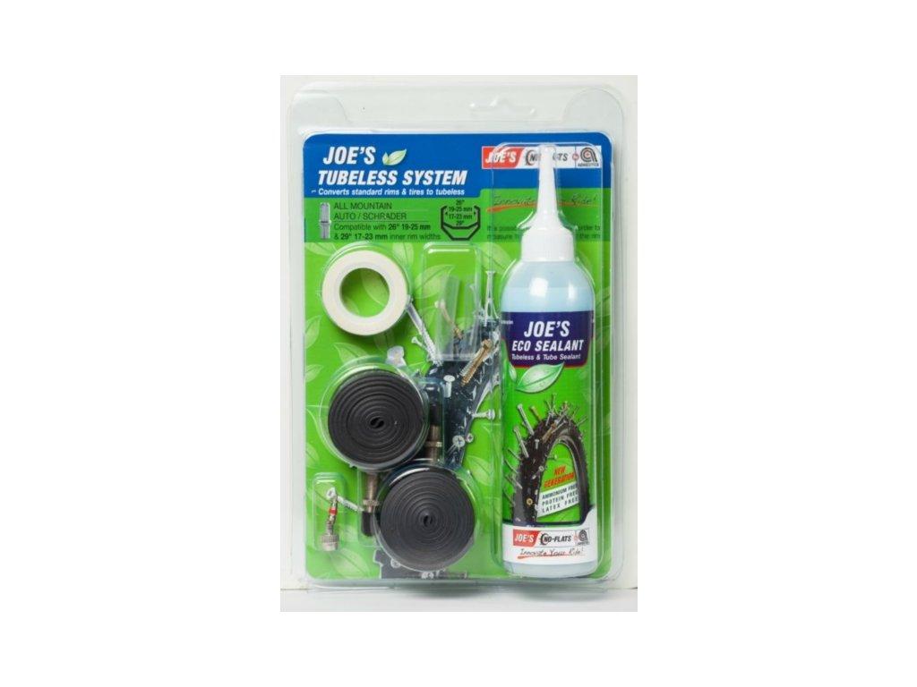 4064 joe s no flats eco kit system xc presta 19 25 mm