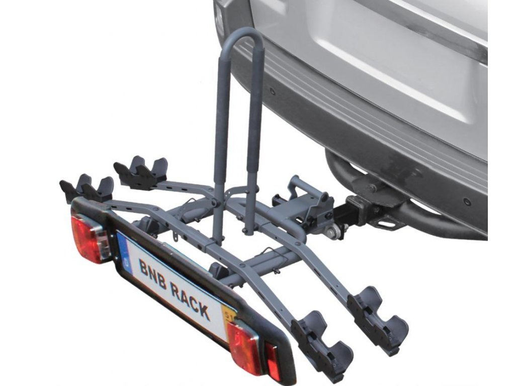 4298 bnb rack stabilizer ball
