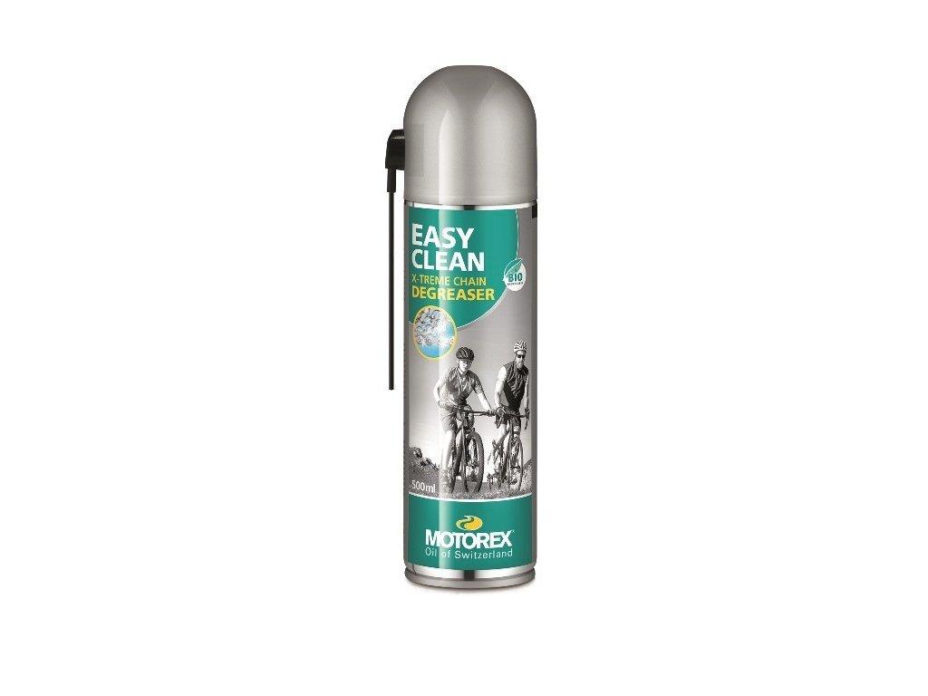 443 motorex easy clean 500ml