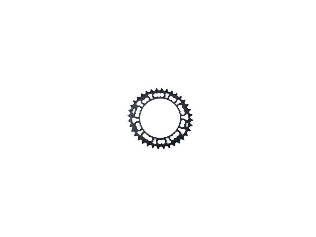 ROTOR PŘEVODNÍK 36 110/113MM CAMPA (Barva černá)