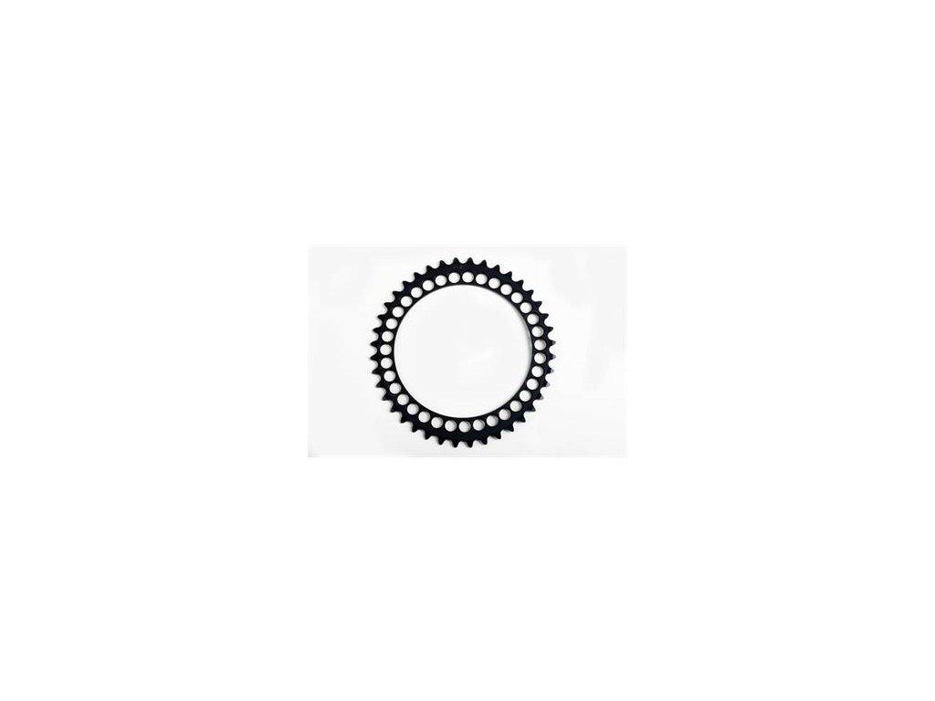 ROTOR PŘEVODNÍK 40 135MM CAMPA (Barva černá)