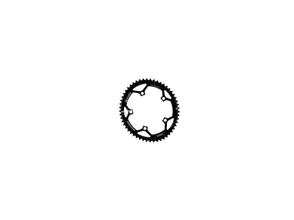 4787 rotor prevodnik 53 bcd 130x5 ocp 3