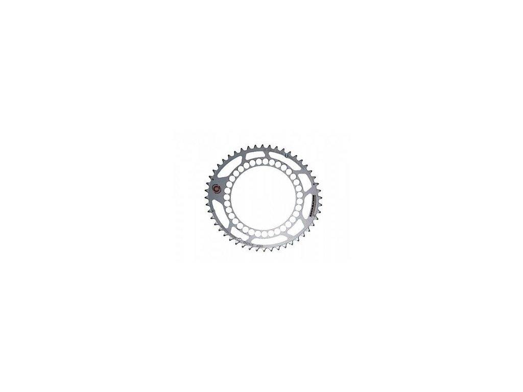 4802 rotor prevodnik 46 130mm