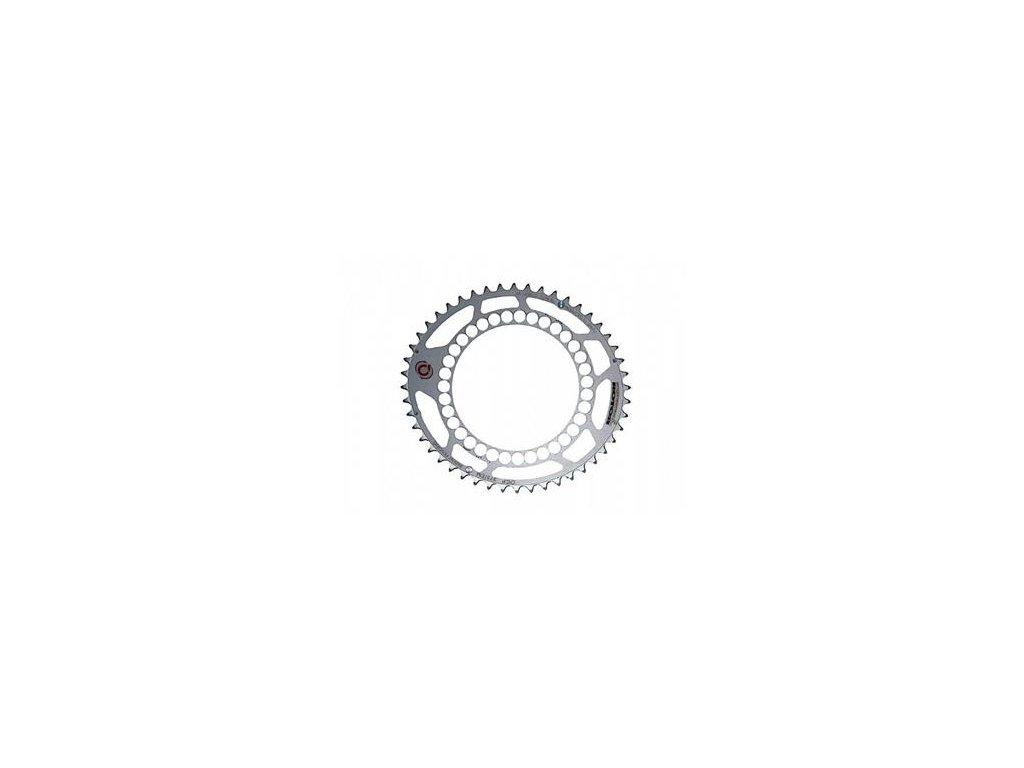 4805 rotor prevodnik 48 130mm