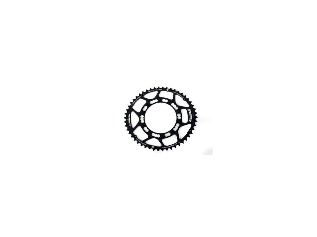 4811 rotor prevodnik 50 110mm