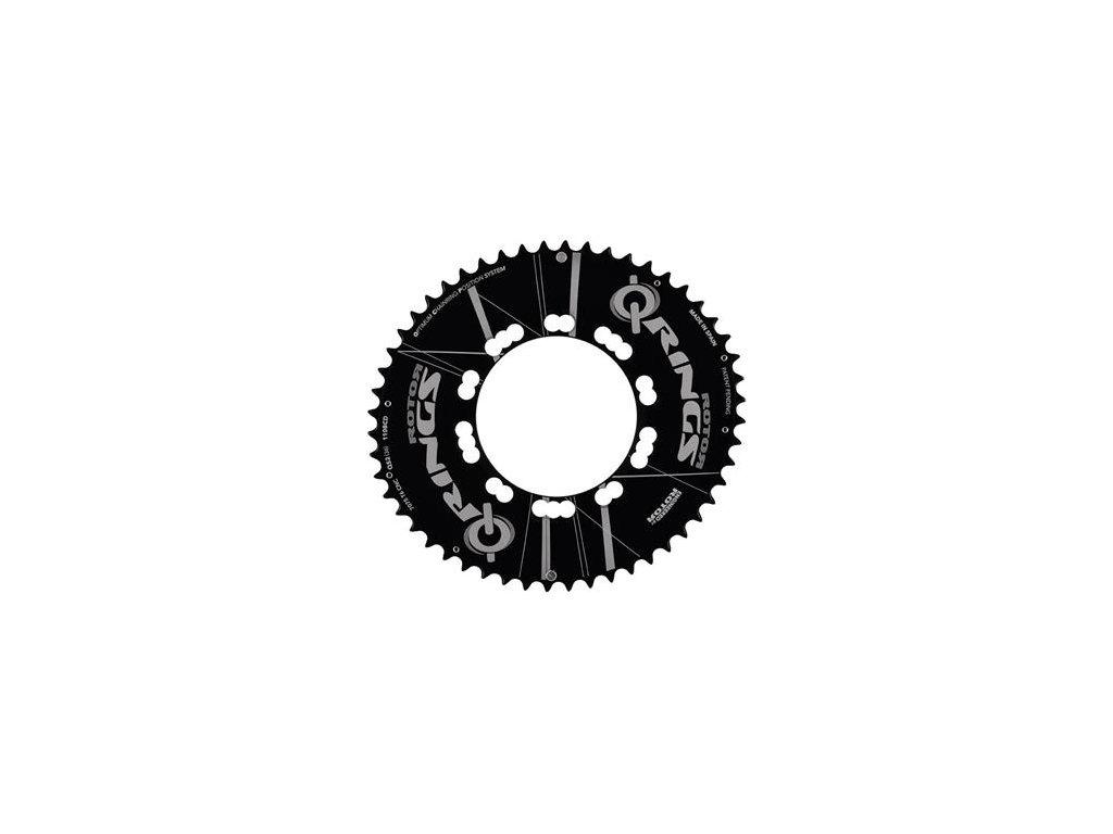 4823 rotor prevodnik 52 110mm aero