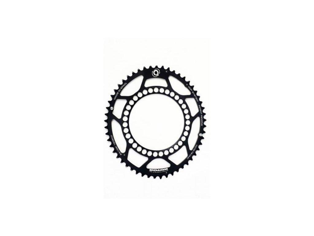 4829 rotor prevodnik 53 130mm