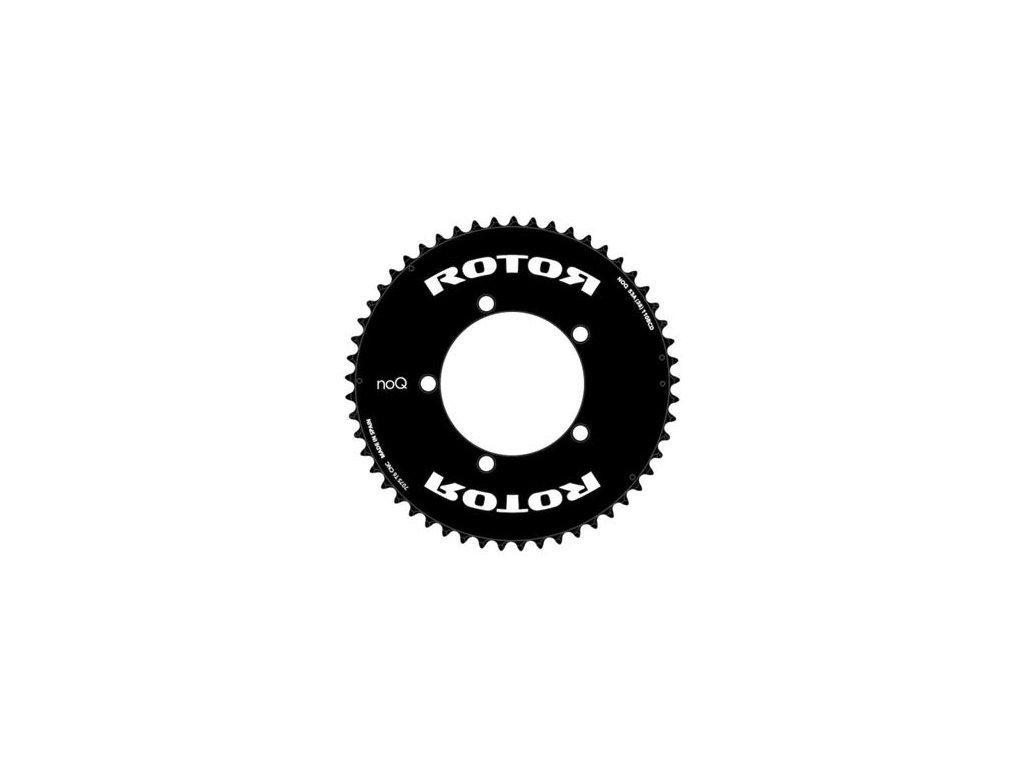 4838 rotor prevodnik noq 50 bcd 110x5 aero