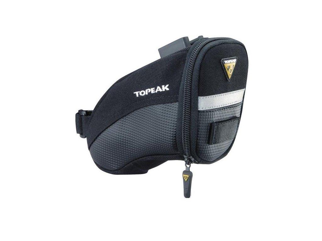 5186 1 topeak aero wedge pack small