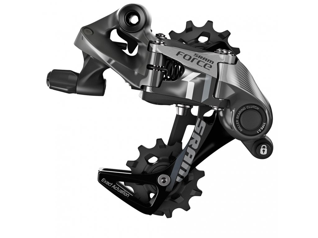 6800 sram am rd force cx1 type 2 1 medium cage