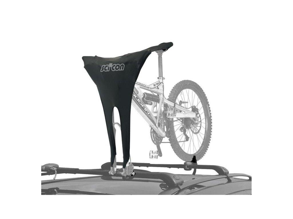 6860 scicon bike defender mtb