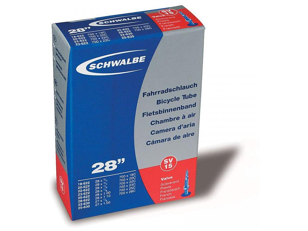 689 schwalbe duse 28 sv15 40mm 18 28 622
