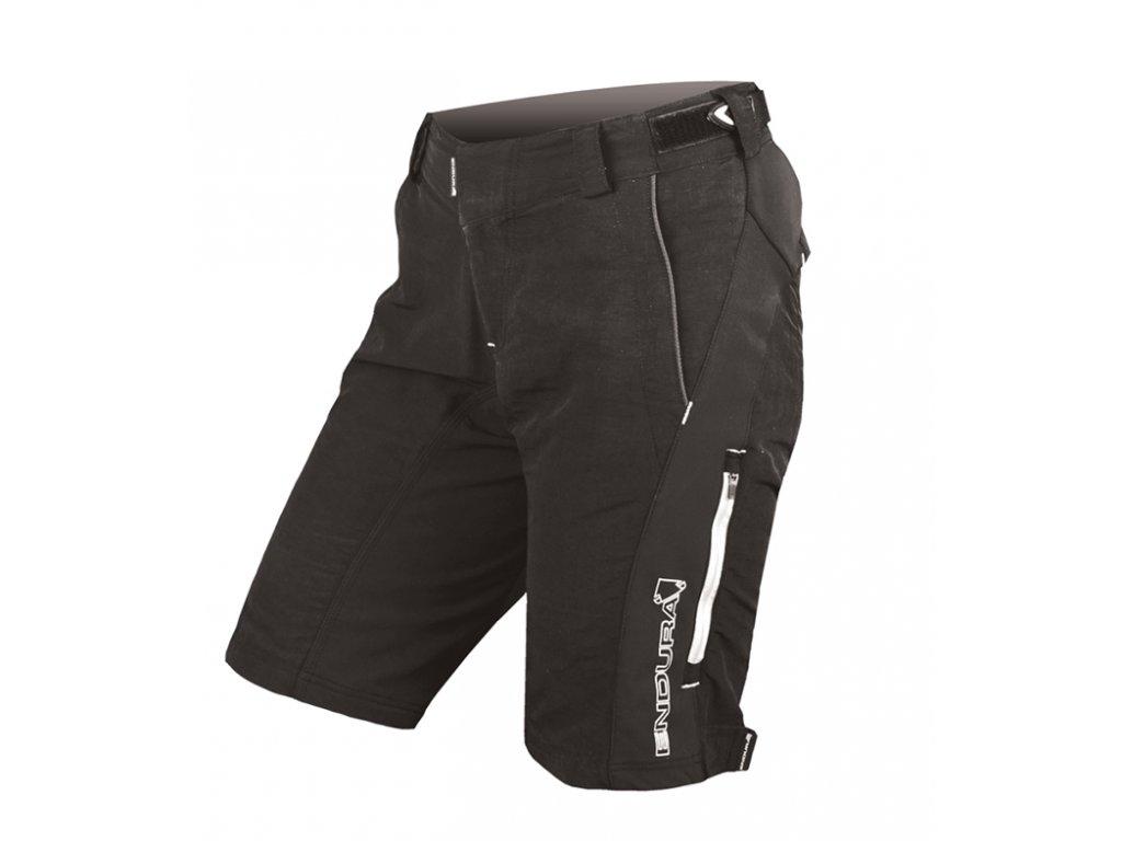endura womens singletrack ii shorts 186596 1