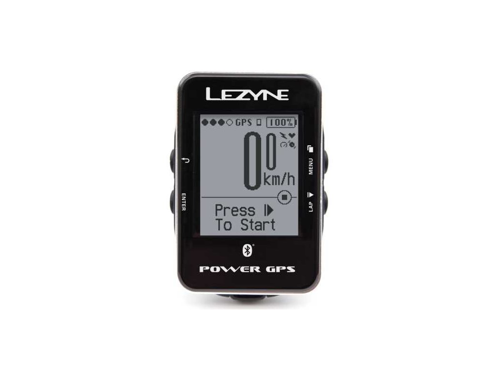 7376 lezyne power gps