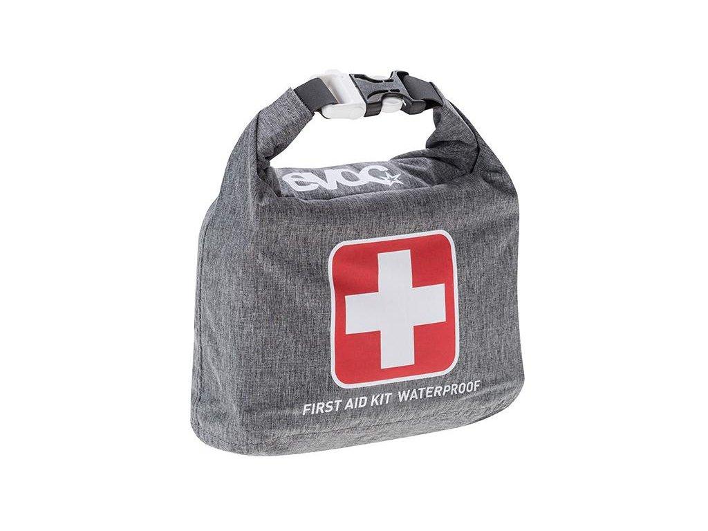 7427 evoc first aid kit waterproof