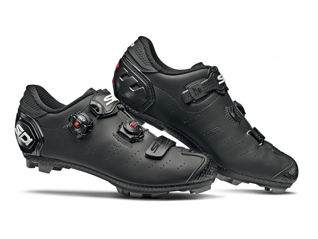 113 352 varianti gallery pop MTB Dragon5 SRS Matt MattBlack