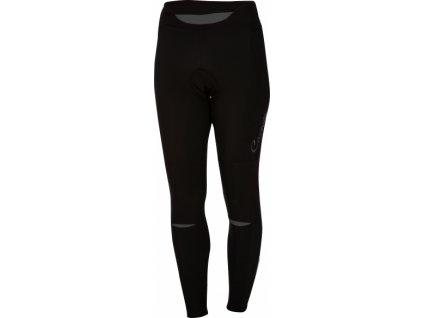 CASTELLI -  CHIC kalhoty, dámské