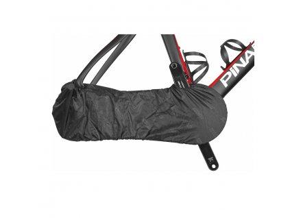 gear bike cover
