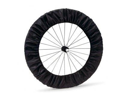 SCICON WHEEL/TYRE COVER (Barva černá)