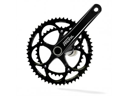 2480 sram rival oct cerne gxp 68mm 175 50 34
