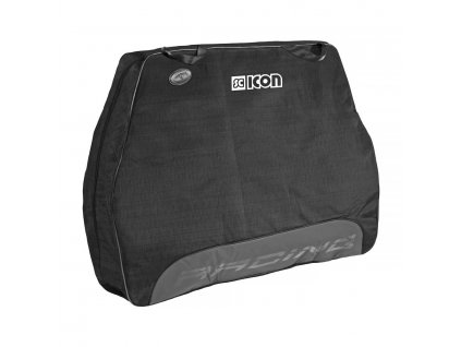SCICON Cycle Bag Travel Plus Racing 1