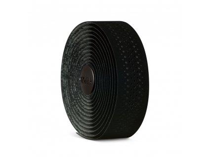 tempo microtex bondcush soft black