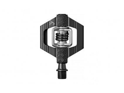 crankbrothers pedaly candy 3 black 1 v