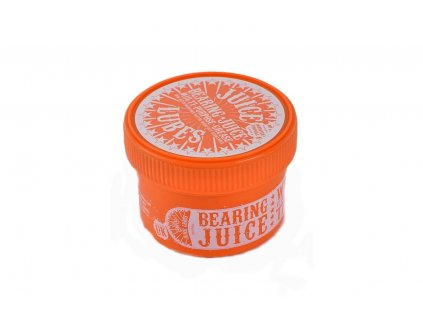 juice lubes bearing juice 150ml