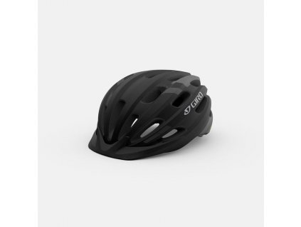 giro register mips recreational helmet matte black hero
