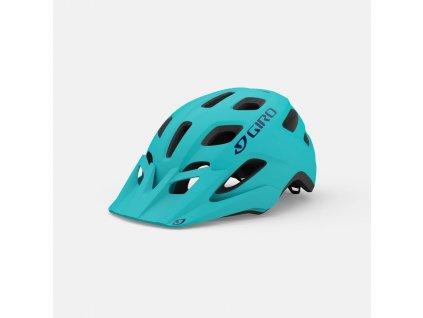 giro tremor mips youth helmet matte glacier hero