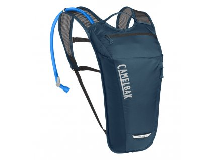 CamelBak Rougue light 01