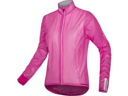 Endura Women's FS260 Pro Adrenaline Race Cape II Jacket