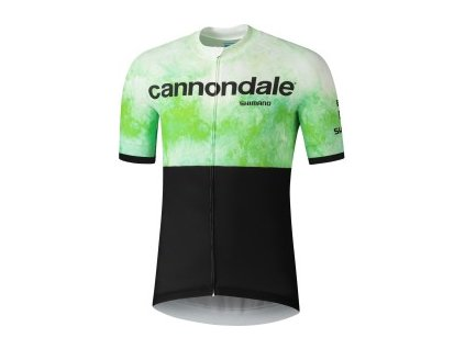 00082420 1 CFR jersey