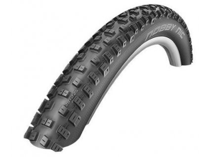 3467 schwalbe nobby nic 29x2 25 new performance neskl