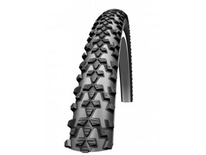 3509 schwalbe smart sam 29x2 1 performance neskl