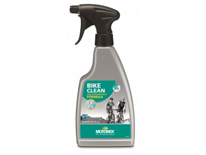 359 motorex bike clean 500ml rozprasovac