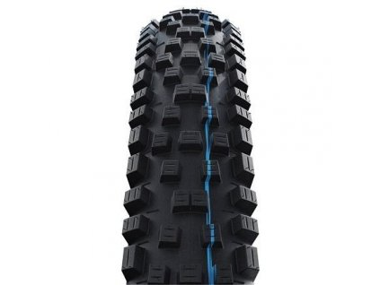 3620 schwalbe nobby nic 27 5x2 35 new performance skl