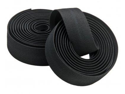 CANNONDALE SYNAPSE 2,5 MM (Barva černá)