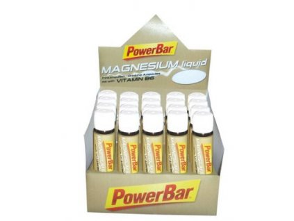 383 power bar magnesium liquid