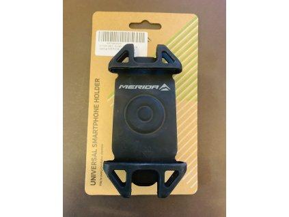 MERIDA - Univerzální držák telefonu na řidítka