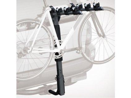 4304 bnb rack tailgator pro