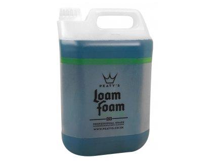 loam foam concentrate