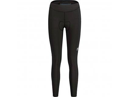 women s albrism bike trousers moonless