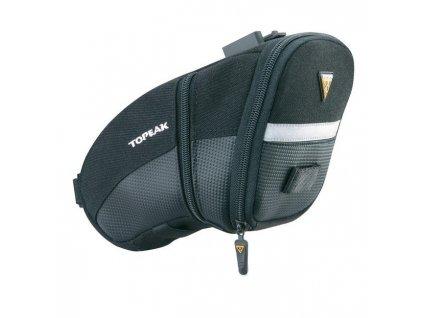 5189 1 topeak aero wedge pack medium