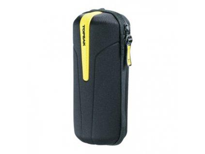 5201 2 topeak cagepack